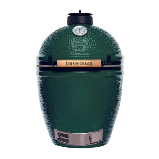 Green Egg